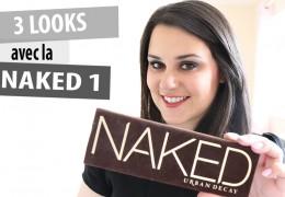 3looks_avec_la_naked-1