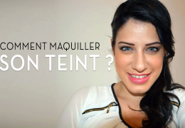 Comment-maquiller-son-teint