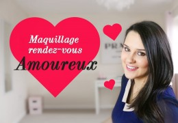 maquillageamoureux
