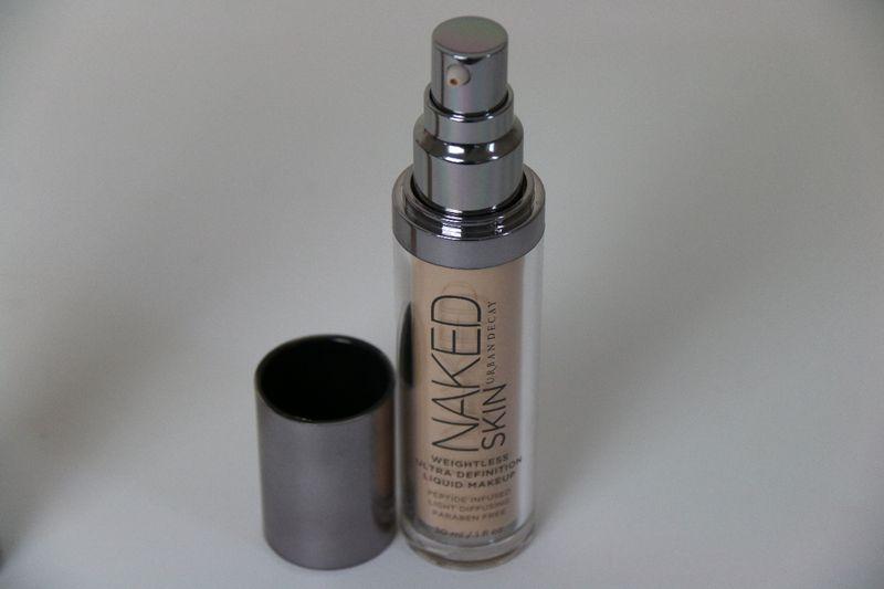 naked skin 4_1