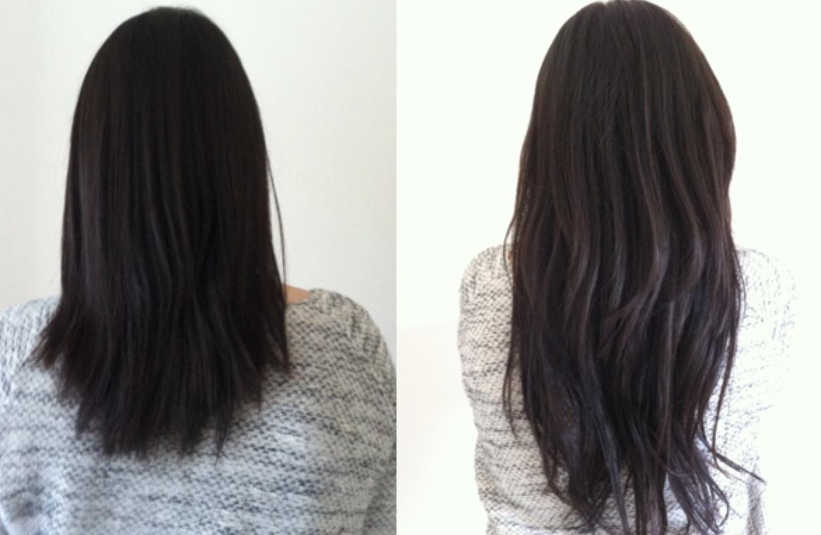 Extension cheveux paris 16 for Salon extension cheveux paris