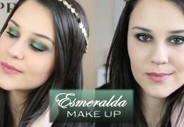 esmeralda-makeup1