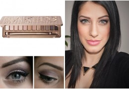 maquillage naked 3