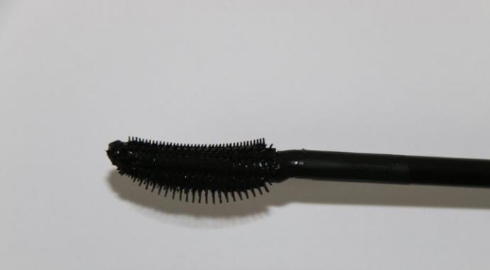photo brosse lash sensational maybelline