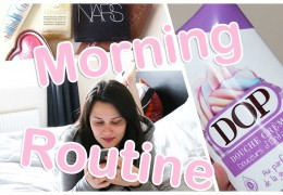 morning-routine-miniature