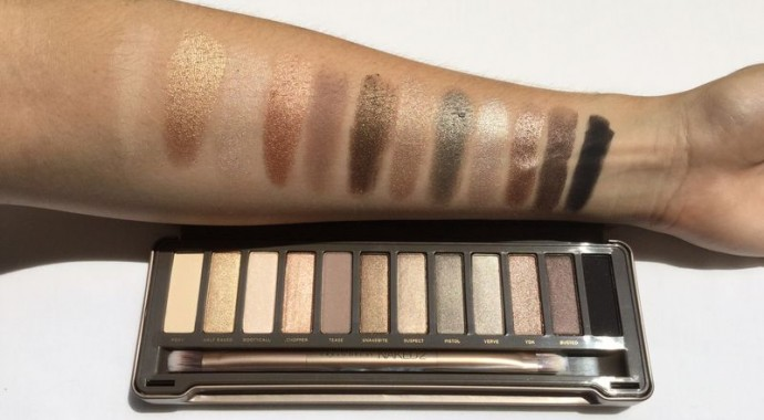 swatch naked 1