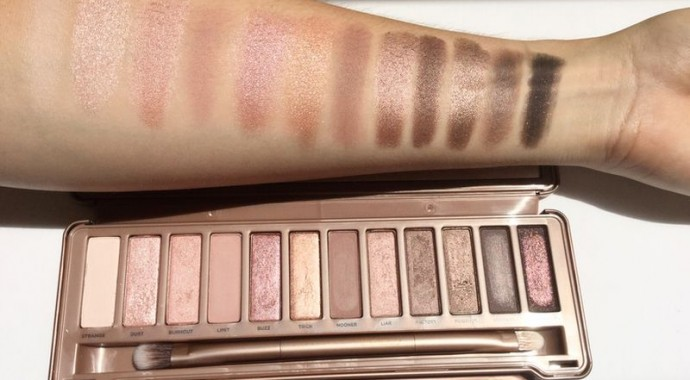 swatch naked 3