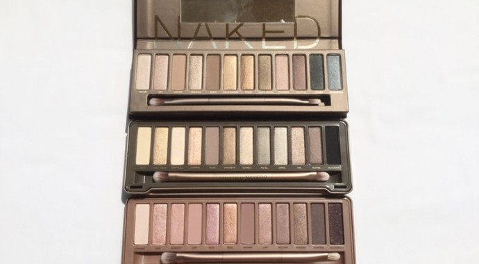 swatch naked 4 urban decay