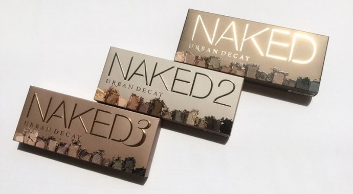 urban decay quel naked choisir