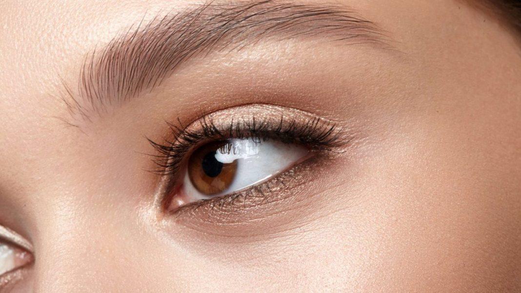 Quel maquillage pour les yeux marrons? Astuces, conseils et idées