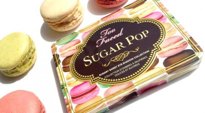 avis sugar pop too faced
