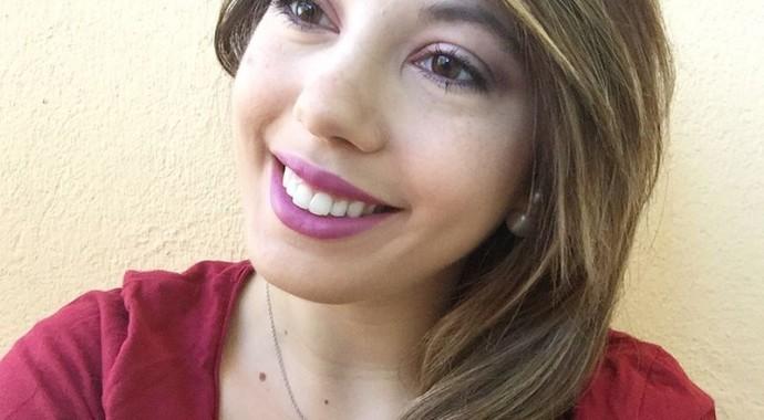 photo rouge à lèvres grace pop clinique