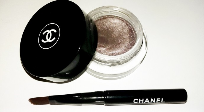 maquillage chanel pas cher