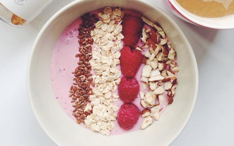 Régime : 20 recettes de petit déjeuner à tester absolument