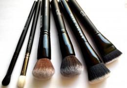 pinceaux maquillage avis