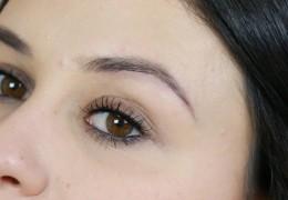 Comment maquiller ses sourcils au crayon