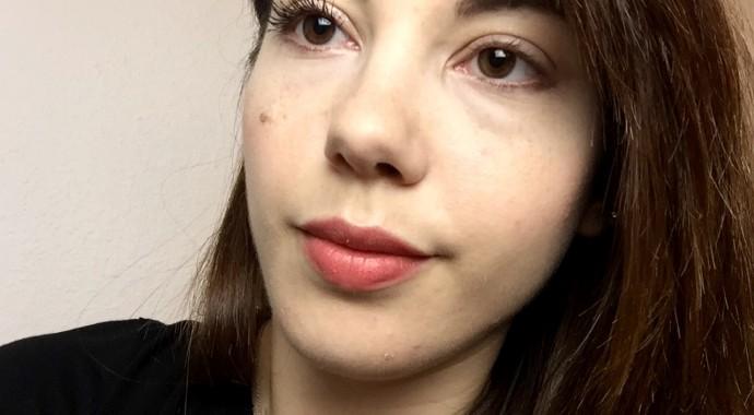 Le mascara Better Than Sex de Too Faced avis