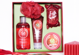 The-Body-Shop-coffret-2
