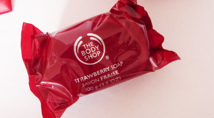 The-Body-Shop-savon-2