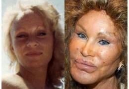 jocelyn_wildenstein http-::vanessassecrets.net:2012:10:13:jocelyn-wildenstein-cat-woman-2: