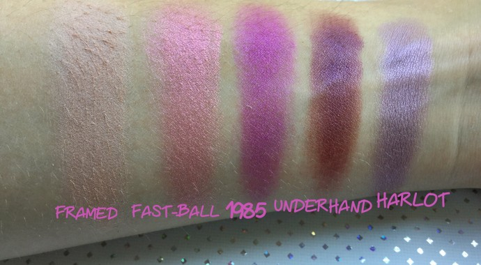 swatch vice 4 UD 3