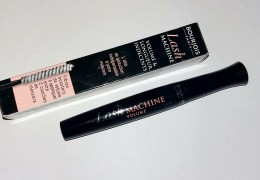 lash machine bourjois avis
