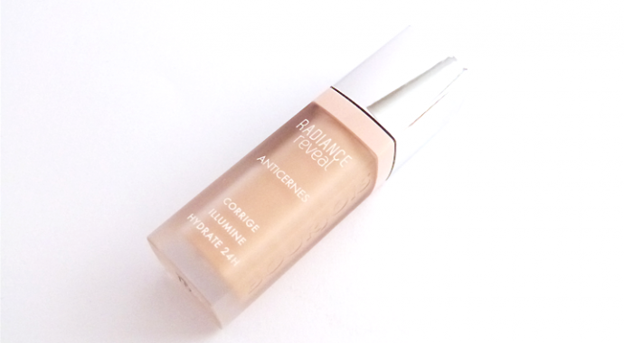 radiance reveal bourjois 3