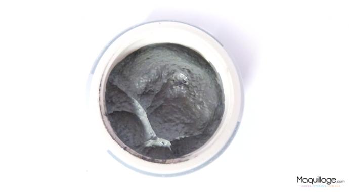 masque boue purifiant Sephora 5