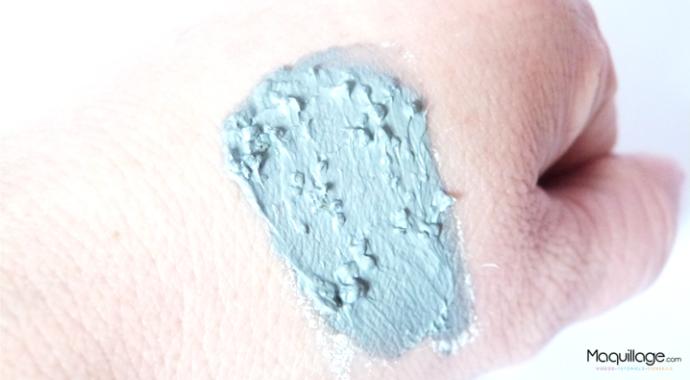 masque boue purifiant Sephora 7