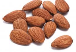 20 aliments qui vous aide à perdre du poids