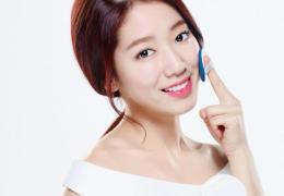 TOP 10 des secrets de beauté Coréen