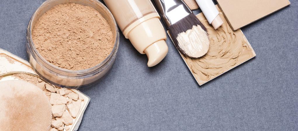 Les ingrédients à bannir de notre beauty-list