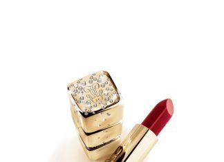 24 produits cosmétiques les plus chers