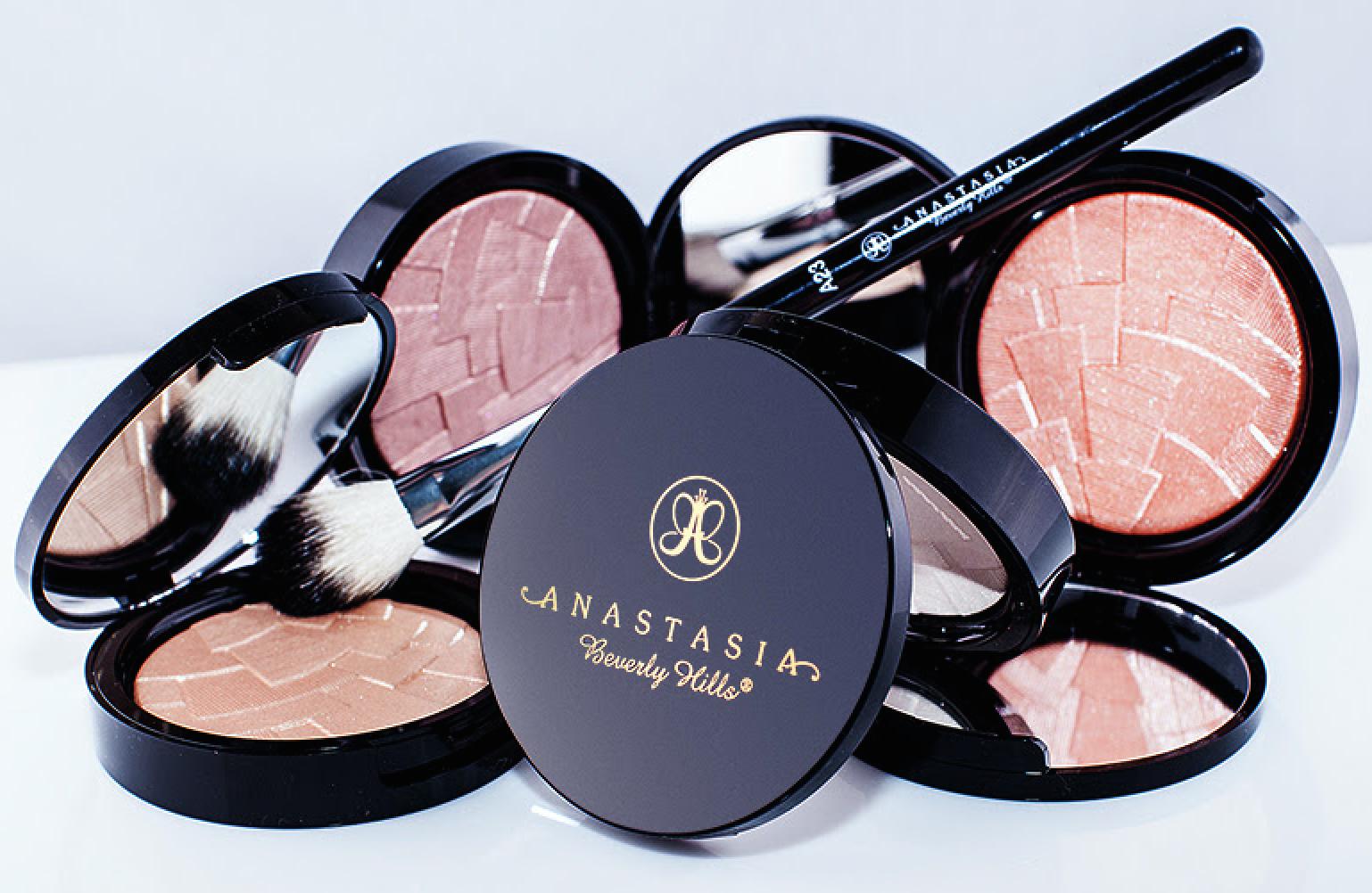 site de maquillage de marque