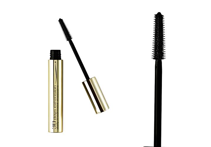 """Résultat de recherche d'images pour """"brosse mascara classique"""""""
