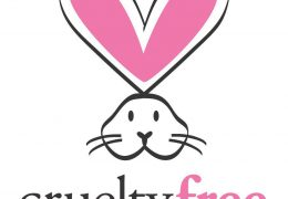 30 marques de cosmétiques non testées sur les animaux