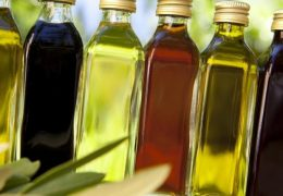Pourquoi craquer pour les huiles végétales ?