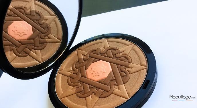 Sun Disk Sephora