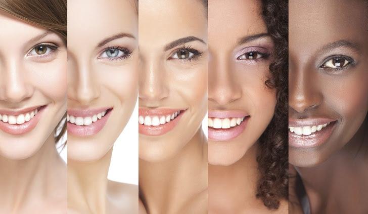 quel est votre type de peau ? 3