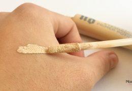 Primer Potion Urban Decay : La base qui fait tenir mon maquillage