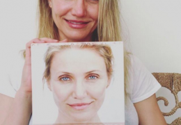ces stars qui s'assument au naturel 8
