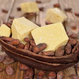 Beurre de karité, mangue, cacao... faisons le point 4