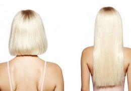 faire pousser plus vite ses cheveux