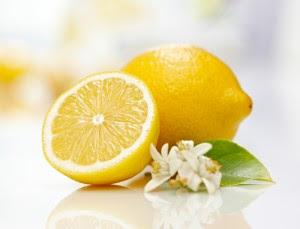 Tous les bienfaits du citron en beauté 2