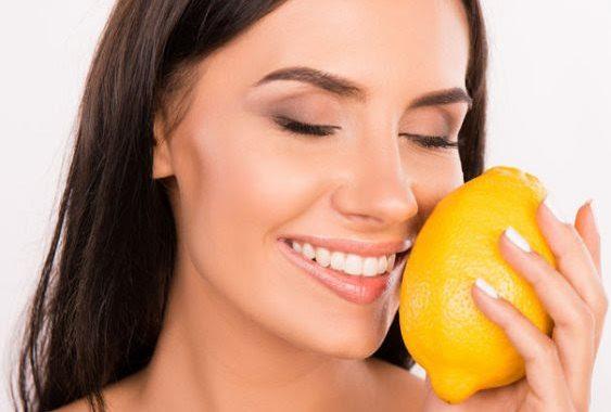 Tous les bienfaits du citron en beauté 3