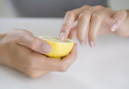 Tous les bienfaits du citron en beauté 4
