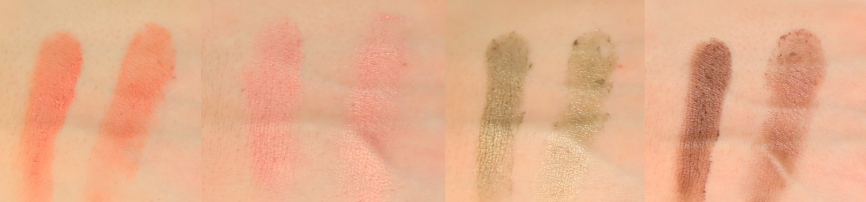 swatch dupe too faced