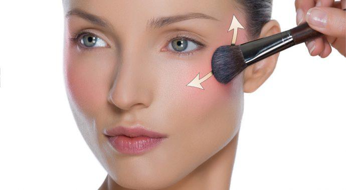 Quels produits sont indispensables au maquillage du teint