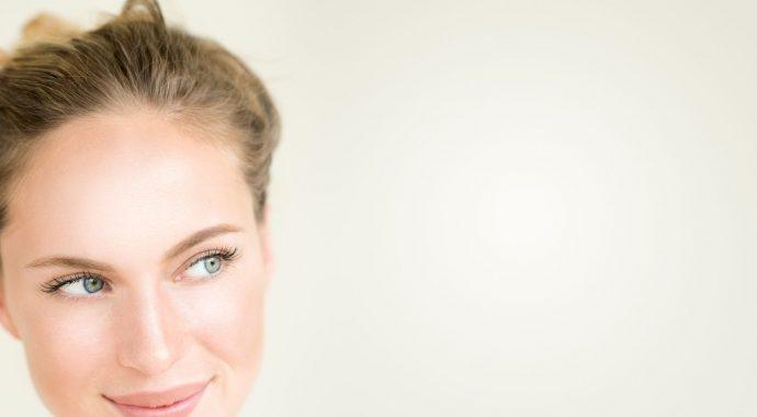 Tout, tout, tout sur - le maquillage NUDE 2