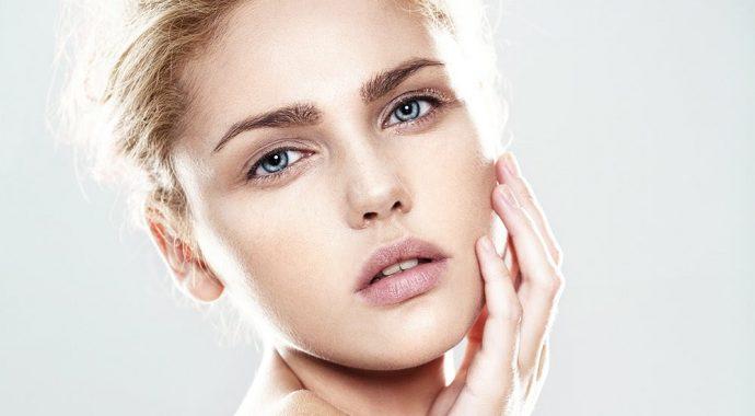 Tout, tout, tout sur - le maquillage NUDE 4